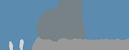 OpenEMIS Logo Size256x100